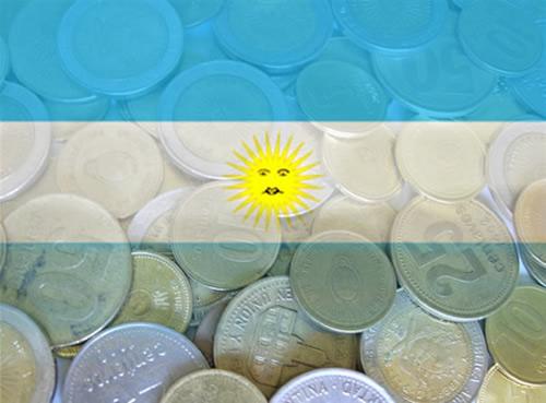 argentina-economia-inversor-global