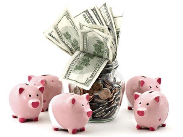 ahorro-finanzas-personales