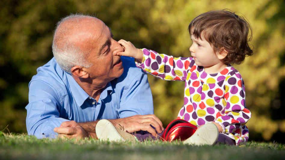 planificar-jubilación-administracion-financiera