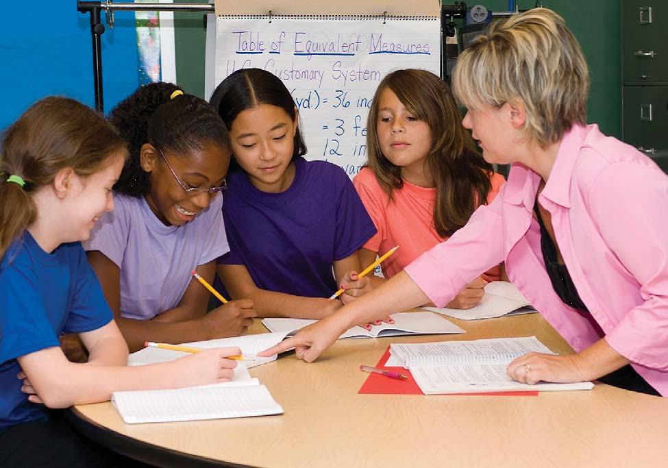 trabajo-hijos-invertir-mejor