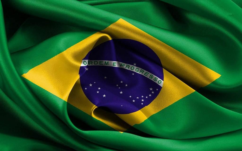 brasil-afectado-y-vulnerable-fmi-1024x642