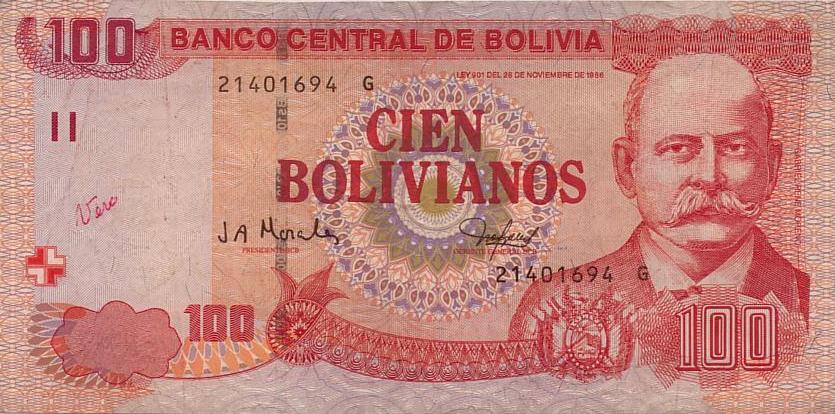 moneda-boliviana-ahorrar