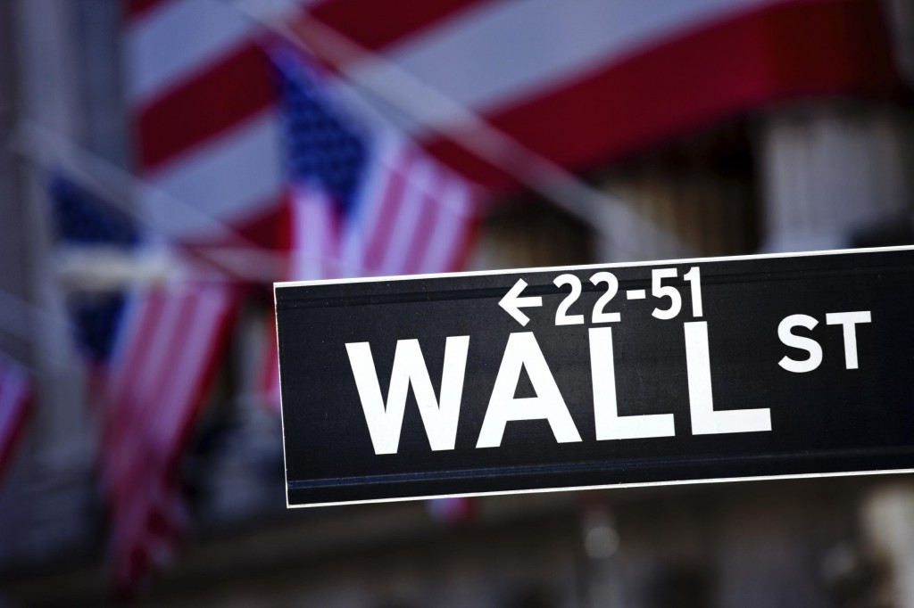 wall-street-tension-geopolitica