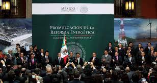 Pemex el ABC 23.09.14