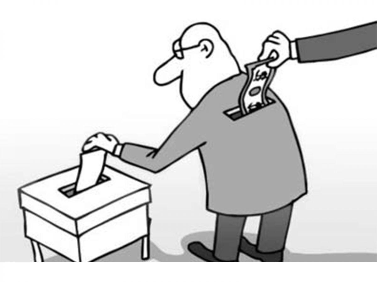 compra-de-votos