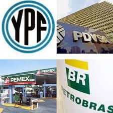 Pemex-Petrobras El ABC 21.10.14