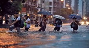 Inundaciones El ABC 05.11.14