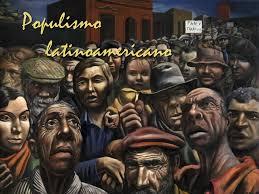 Populismo El Ab 03.11.14