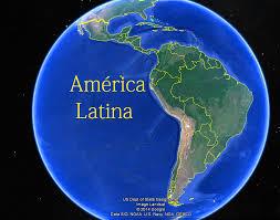 Tecnologia LATAM el ABC 17.11.14