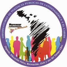 Mercosur El ABC 23.12.14