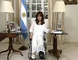 Nisman  El ABC 04.02.15