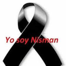 Nisman el abc 06.02.15