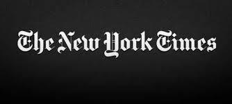 Proyecto Phoenix NYT El ABC 26.02.2015
