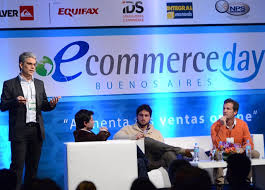 E  Commerce El ABC 05.03.15