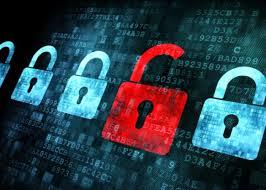 Seguridad El ABC 18.03.15