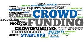 Crowdfunding El ABC 17.04.15