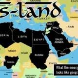 Estado Islamico El ABC 06.04.15