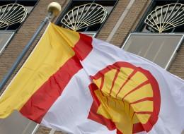 Shell Compra El ABC 08.04.15