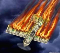 Dolar debil El ABC 27.05.15