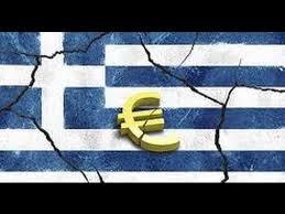Grecia acuerdo El ABC 23.06.15