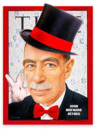 Keynes El ABC 10.06.15