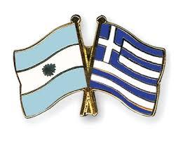 ARG.Grecia El Abc 30.06.15