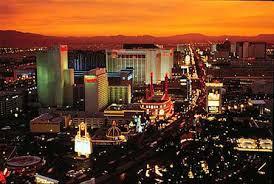 Las  Vegas El ABC 07.07.15