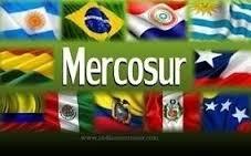 Mercosur El ABC 03.07.15