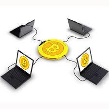 Bitcoin El ABC 03.08.15