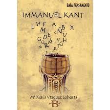 Kant El ABC 06.08.15