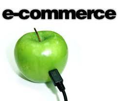 Ecommerce El ABC 8.09.15