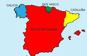 España y Cataluña El ABC 30.09.15