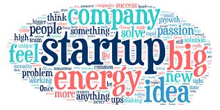 startup El ABC 08.09.15