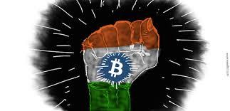 Bitcoin El ABC 13.11.15