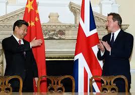 China-Britain-09.12.15