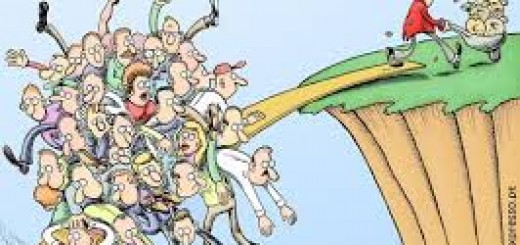 populismo-El-ABC-11.12.15-520x245