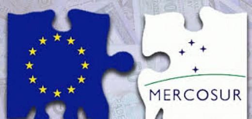 Mercosur UE El ABC 23.02.2016