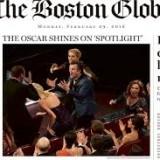 Boston Globe El ABC14.04.2016