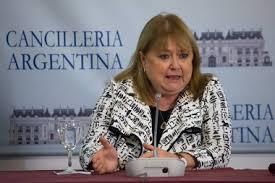 Argentina y Alianza del Pacifico El ABC 10.06.2016