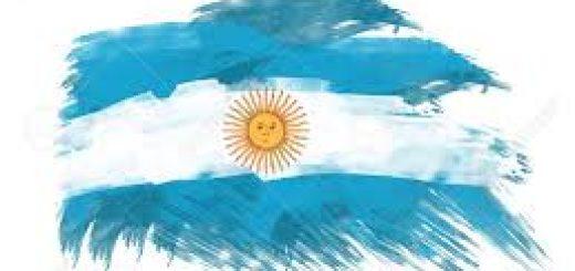 Argentina El ABC 26.07.2016