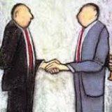 Negociacion El ABC 02.08.2016