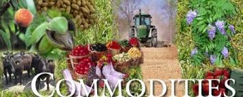 Commodities El ABC 14.09.2016