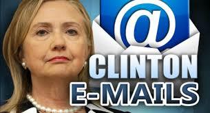 Hillary emails Codigo 24.08.2016