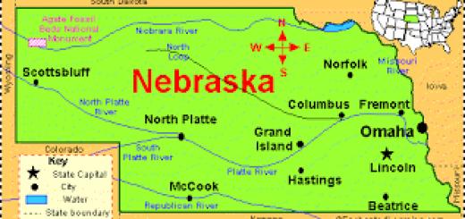 Nebraska El ABC 04.10.2016