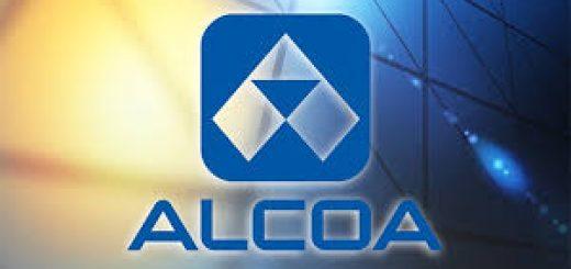 ALCOA Principal El ABC 16.11.2016