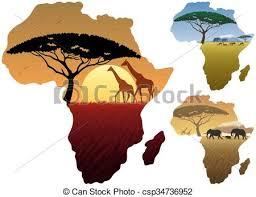 NEWS Nro 27 2 Africa-Codigo-25.10.2016