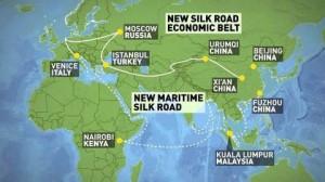 2 New-silk-road-routes-Inversiones-02.11.2016-