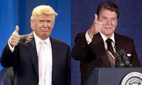 Reagan-Trump-Monitor-14.11.2016 nota 4