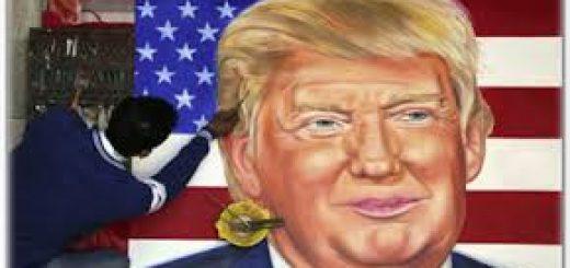 Trumpconomics El ABC 23.01.2017