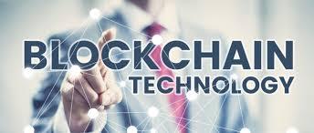 Bitcoin- NEWS 30 1
